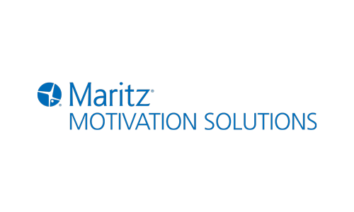 maritz-motivation-solutions