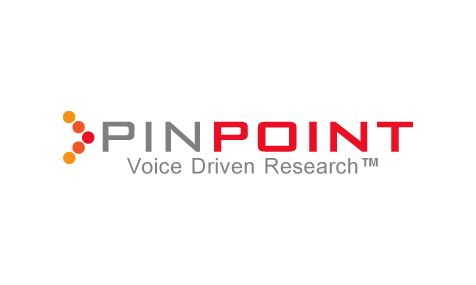 pinpoint-partner