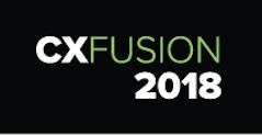 CXFusion